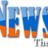 Newsreeldaily.com