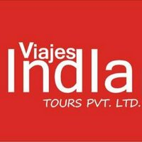 Viajes India Tours