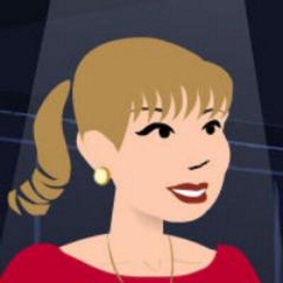 Jennifer Struzik on Muck Rack