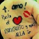 Alejandraa'♥ (@0603_ALEJANDRA) Twitter