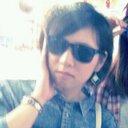 AYA (@10266A) Twitter