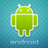 Android Phones And Tablets