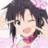 shimashima_tail