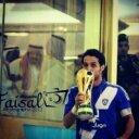 محمد الحربي (@0123456789z7826) Twitter