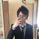 松岡伸弥 (@0222Shinyaaa) Twitter