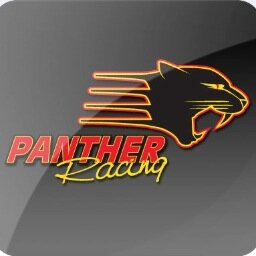Panther Racing Social Profile