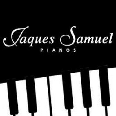 Image result for jacque samuels