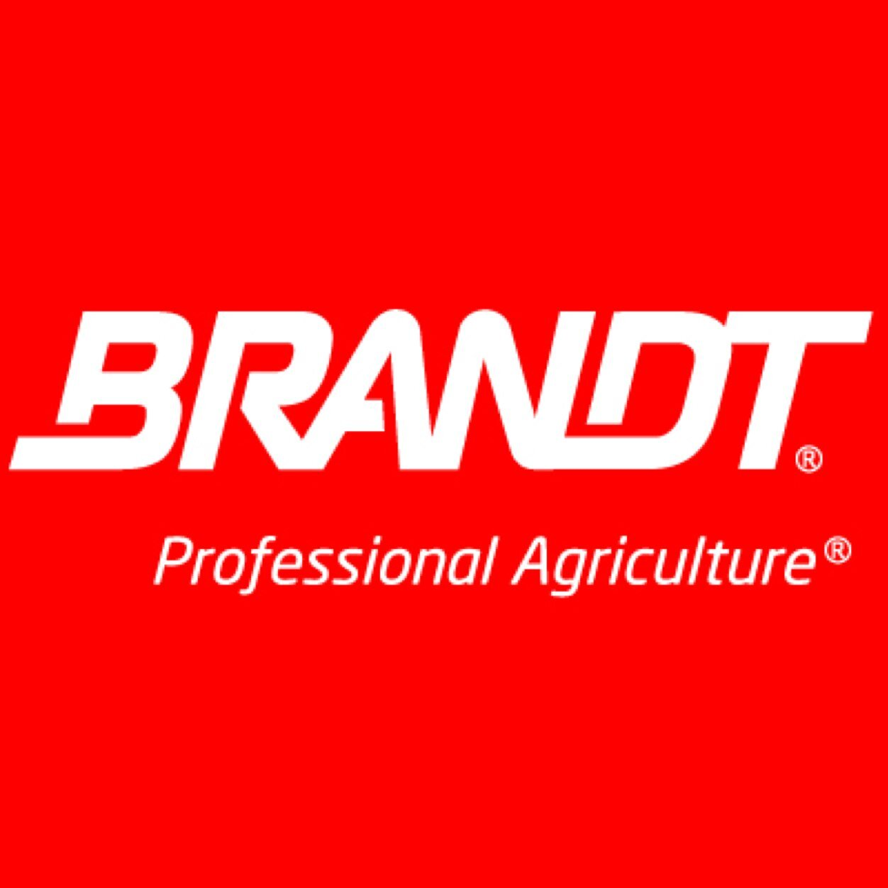 Image result for brandt logo