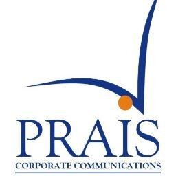 @PRAISCorporate