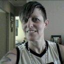 Wendy Barnett - @wendybarn - Twitter