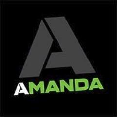@Amanda_Products