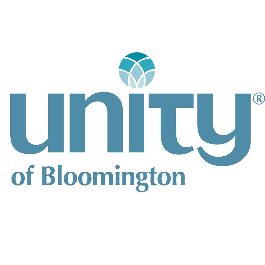 Unity of Bloomington
