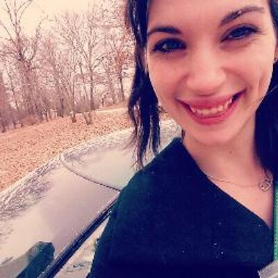 Kristen Wilson WTVA (@kristenwtva) | Twitter