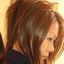さー☆さっちんYUKIちゃん命名 (@0801_sa) Twitter