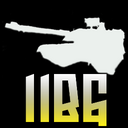 11BravoGaming (@11BravoGaming) Twitter