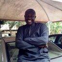 Lawelawe Lawe (@08061171855) Twitter