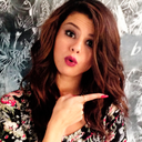 Miss Gomez (@13loveselena) Twitter