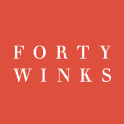 Forty Winks Lingerie | Social Profile