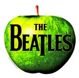 The Beatles Social Profile