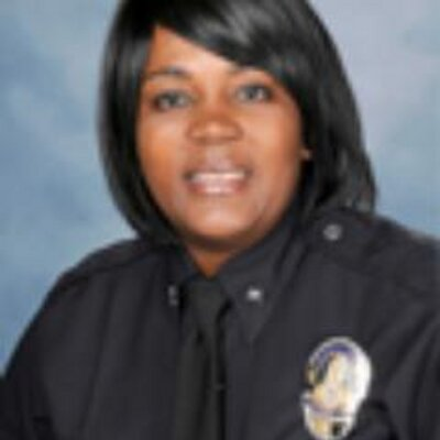 Image result for regina scott deputy chief lapd