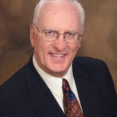Bill Burns salary