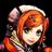 The profile image of aisha_bot