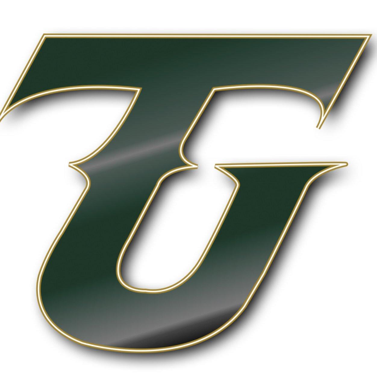 Tiffin University Logo 55421 | BSTYLES Emily Blunt