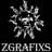 ZGrafixs