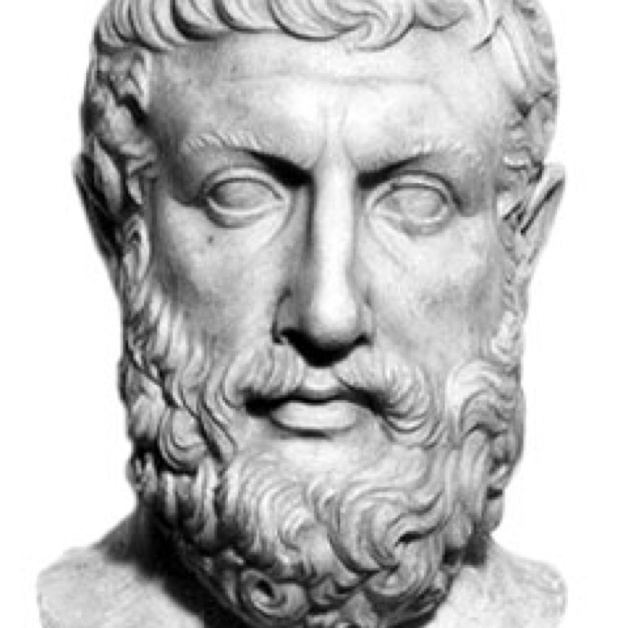 Tweets with replies by xenophanes (@Xenophanes_Swag) | Twitter