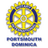 Rotary Portsmouth