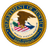 US Attorney Maryland (@USAO_MD) Twitter profile photo