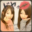 暁歩 (@0131rh04091584) Twitter