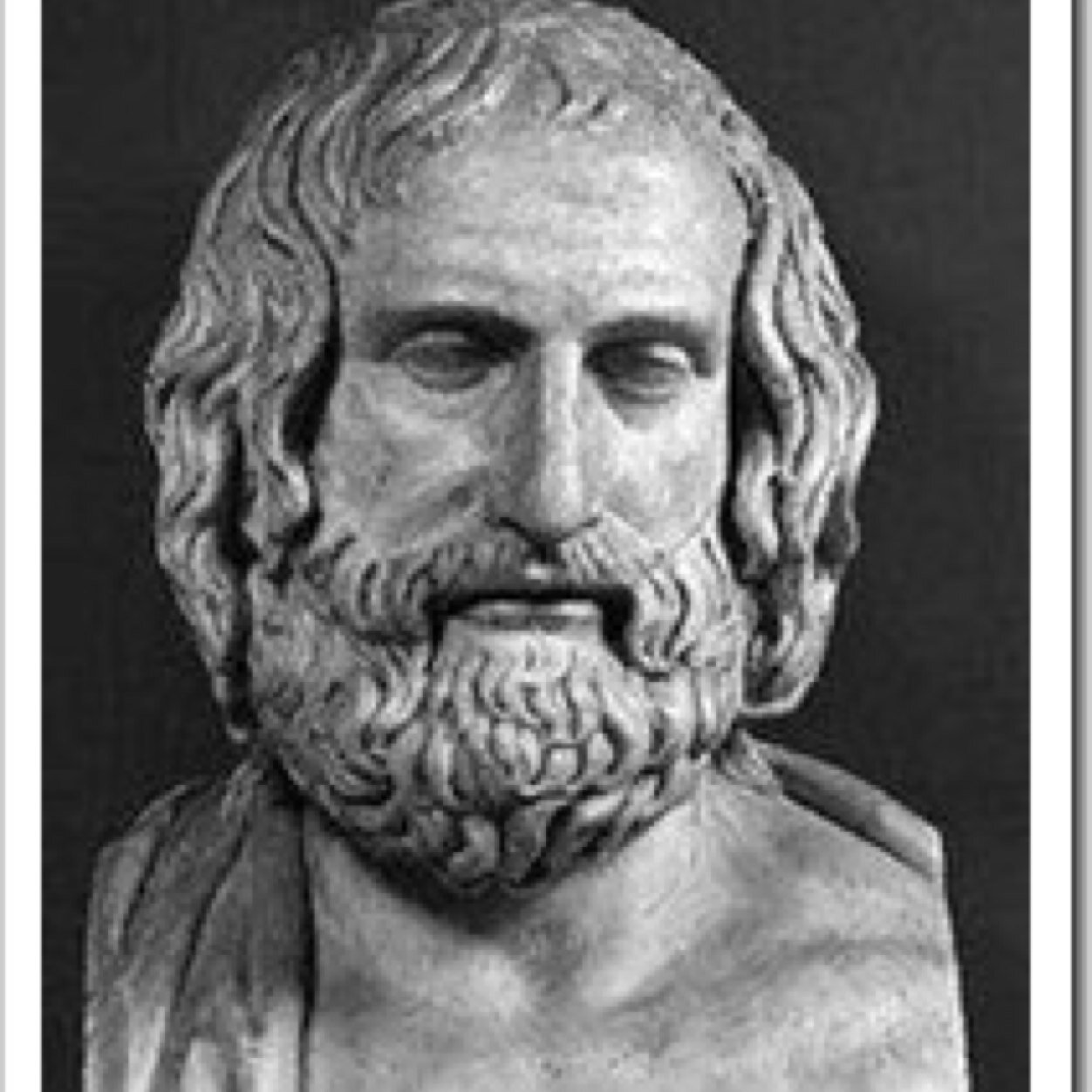 "protagoras man is the measure of all things (m) ""man is the measure of all things: of the things which are, that they are, and of   whereas plato discusses protagoras in the context of a discussion of what."