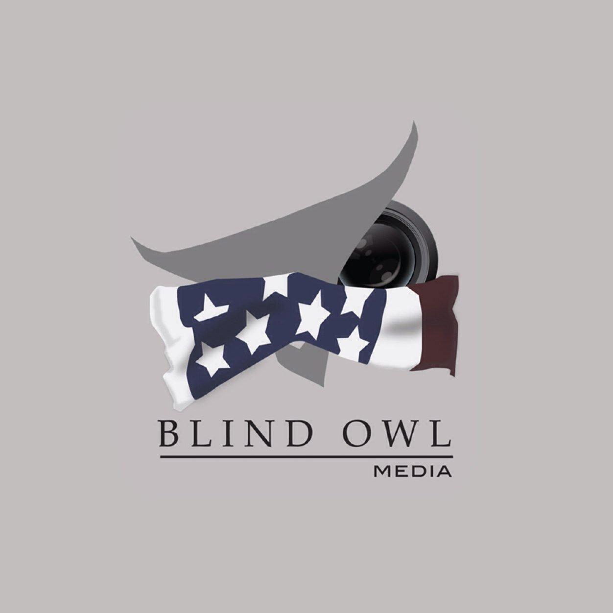 Blind Owl Media