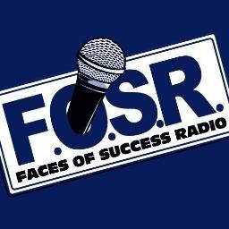 FacesofSuccessRadio101fm