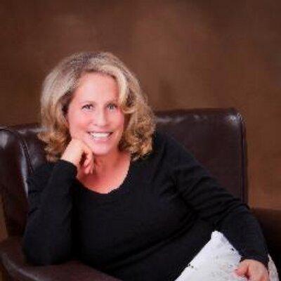 Diane Herbst on Muck Rack