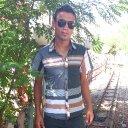 Ali Mnar (@0592732779) Twitter