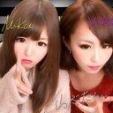 mikutya-mu (@0126Mu) Twitter