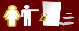 Egyszülős társkereső weboldalak ingyen