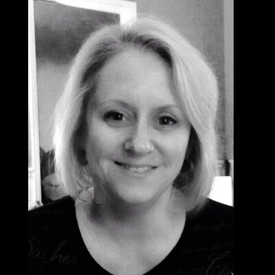 Denise Fredericks (@DBFredericks) Twitter profile photo