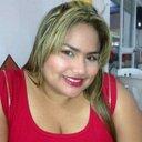 Griselda Martinez  (@Grismartinezp) Twitter