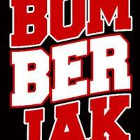 BOMBERJAK TEAM
