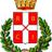 ComunediNicosia avatar