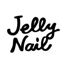 Jellynail ジェリーネイル 公式 Newネイルデザイン 二色のラインでシンプル可愛い ラインアートネイル をご紹介 初心者でも簡単な落ち着きのあるオシャレな指先に変身 詳しい作り方は公式サイトで公開中です T Co 17obqtigyi