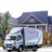 movingwarehouse