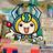 アミューズメントゾーン北上店 (@SOYUkitakami)