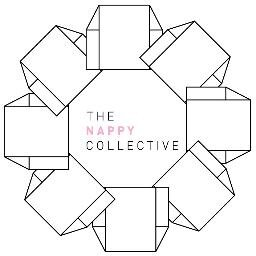 The Nappy Collective