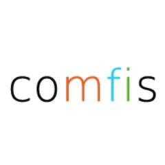 Comfis