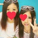 *直緒* (@09kiki_11den) Twitter