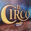 El Circo de la Mega (@elcircodelamega) Twitter
